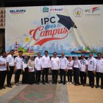 IPC Akan Gelar Soft Launching Museum Maritim Indonesia dan Soft Launching Proyect IPC
